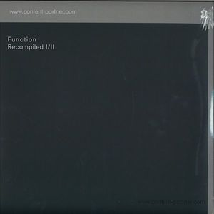Function - Recompiled I/II (A-TON)