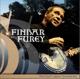 Furey,Finbar The Last Great Love Song