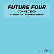 future-four-connection-incl-i-cube-rework
