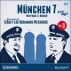 G.Rag Y Los Hermanos Patchekos M�nchen 7-Vol.3