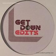 get-down-edits-vol-1