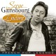 Gainsbourg,Serge Encore