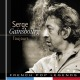 Gainsbourg,Serge Toujours
