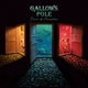 Gallows Pole Doors Of Perception