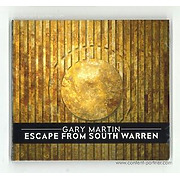 gary-martin-escape-from-south-warren