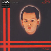 gary-numan-telekon-2lp-re-issue