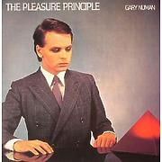 gary-numan-the-pleasure-principle-re-issue