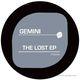 Gemini The Lost EP