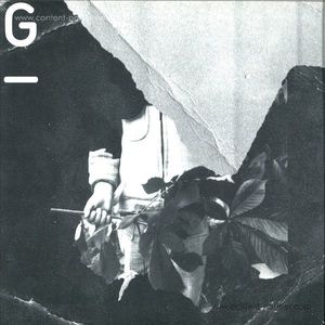 Gera Taraman - Claws Sharp (Propaganda Records)
