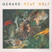 gerard-neue-welt-lp-cd