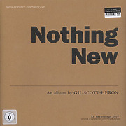 gil-scott-heron-nothing-new