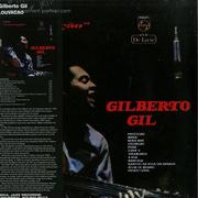 gilberto-gil-louvacao-180g-vinyl