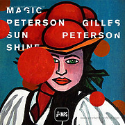 gilles-peterson-magic-peterson-sunshine-2xlp