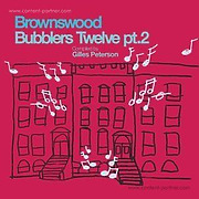 gilles-peterson-various-brownswood-bubblers-twelve-part-2