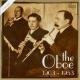 Gillet/Gaudard/Morel/Mercier/Goossens/La The Oboe 1903-1953