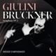 Giulini,Carlo Maria/WSO Sinfonie 2