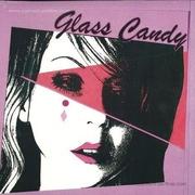 glass-candy-i-always-say-yes-ltd-pink-vinyl
