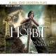 Global Stage Orchestra The Hobbit: An Unexpected Journey