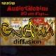 Gnawa Diffusion Audio Globine 20 Ans D'Age...
