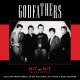 Godfathers,The Hit By Hit: Deluxe Edition