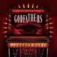 Godfathers,The Jukebox Fury