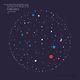 Gogo Penguin Fanfares (LP)