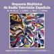 Gomez Martinez,M.A./Mila/Orquesta Sinfon Spanische Orchestermusik