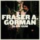 Gorman,Fraser A. Slow Gum