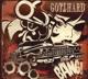 Gotthard Bang! Deluxe Digi Ed.