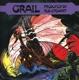 Grail Grail