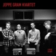Gram,Jeppe Quartet Liquid Sound