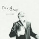 Gray,David Foundling