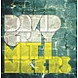 Gray,David Mutineers (Deluxe Triple Edition)