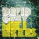 Gray,David Mutineers