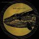 Gregor Yan Jazz City Mini LP