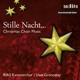 Gronostay/RIAS Kammerchor Stille Nacht-Christmas Choir Music