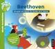 Guckelsberger/Ponnier Beethoven