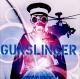 Gunslinger Earthquake In e minor