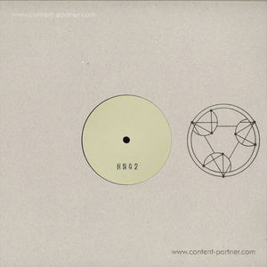 HN42 - RH2 (R - Label Group RH2)