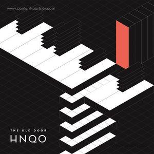 HNQO - The Old Door (D.O.C.)