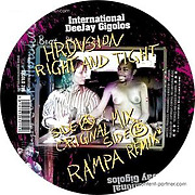 hrdvsion-right-and-tight-ep-rampa-rmx
