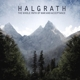 Halgrath The Whole Path Of War And Acceptance