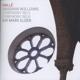 Halle Orchestra/Elder,Mark Sinfonien 5 & 8