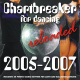 Hallen,Klaus Tanzorchester & Medina,Alec Chartbreaker For Dancing Reloaded 2005-2