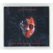 hallucinator-the-new-world-disorder