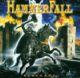 Hammerfall Renegade