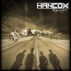 Hancox Vegas Lights