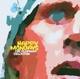Happy Mondays Platinum Collection