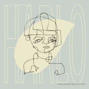 harlo-belmondo-ep-audio-werner-remix