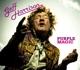 Harrison,Geff Purple Magic